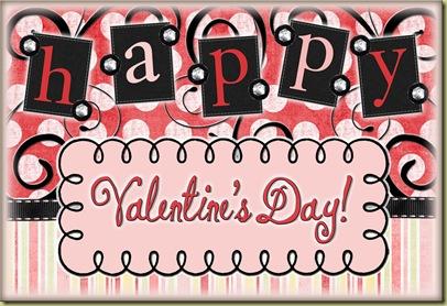 Happy Valentine's Day copy
