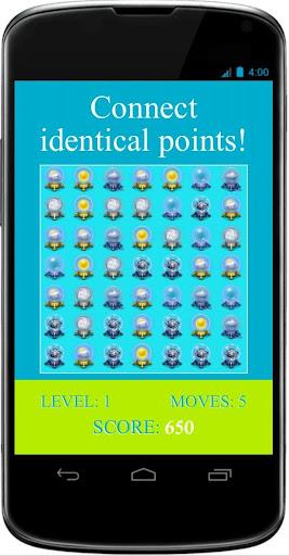 Weather What- Fun Weather Game screenshot 1