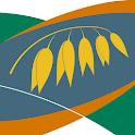 MyCrop Oats icon