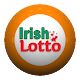 Download IrishLotto For PC Windows and Mac