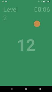Ten Seconds – Tap Game! 2