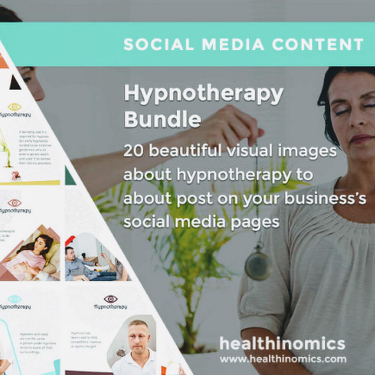 Jennifer McVey, Cht - Hypnosis & Hypnotherapy, Psychic
