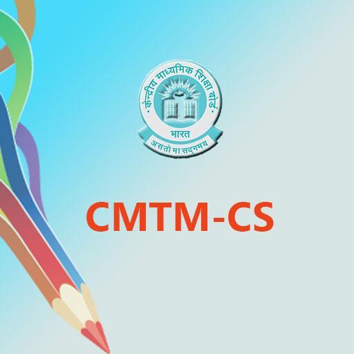 CMTM-CS