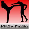Learn Krav Maga icon