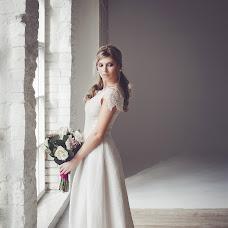 Wedding photographer Anna Kvyatek (sedelnikova). Photo of 13.05.2014