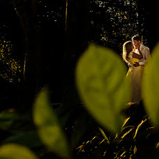 Wedding photographer Gabriel Lopez (lopez). Photo of 14.09.2017