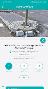 App GECOR APK for Windows Phone