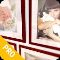 3D Frames Elegant Pro icon