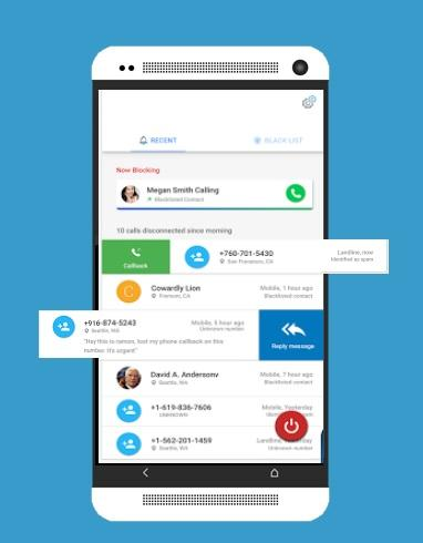 Truecaller free download for android mobile9 | Truecaller pro apk