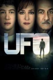 F:\DOCUMENT\cellcom\תמונות\סלקום טיוי\ניוזלטר אפריל 2019\פוסטרים\UFO_(2018)_POSTER.jpg