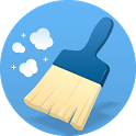 Easy Clean icon
