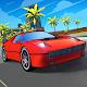Traffic Clicker: Idle Racing, Blocky Car Crash 3D (game)