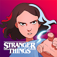 Stranger Things: Puzzle Tales apk