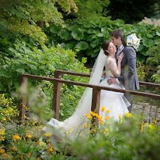 Wedding photographer mark armstrong (armstrong). Photo of 12.03.2015
