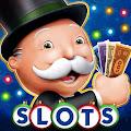 MONOPOLY Slots download