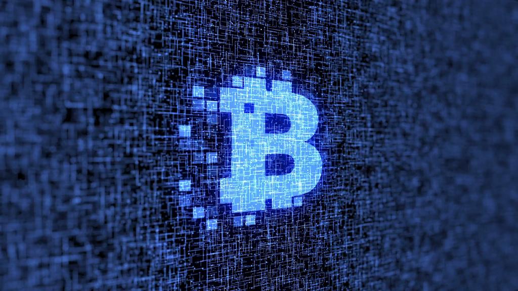 Investir Blockchain EFP