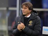 Antonio Conte se plaint (à nouveau) du calendrier de son équipe