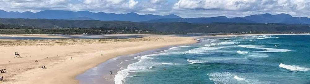 Best 3 Things To Do in Plettenberg Bay - South Africa 2018