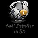 Call Detailer India icon