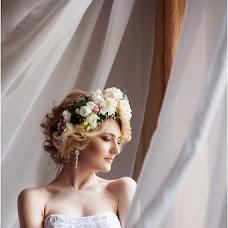 Wedding photographer Sergey Cherepanov (CKuT). Photo of 12.05.2015
