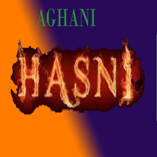 Aghani Cheb Hasni