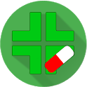 Prontuario Farmaceutico icon
