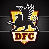 Davis Futbol Club