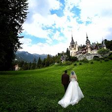 Wedding photographer ionel constantinescu (nirowedding). Photo of 17.10.2016