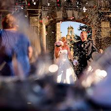 Wedding photographer Noelia Ferrera (noeliaferrera). Photo of 03.04.2018