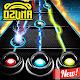 Ozuna Music Hero Tap Tiles for PC-Windows 7,8,10 and Mac