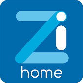 ZiHome