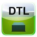 Clay Shooting DTL icon