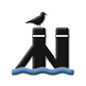 Tải Delfzijl Noord APK
