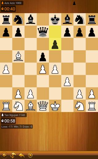 Chess 4.1.5 screenshots 8
