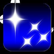 Everlasting Sparkle LWP