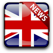 UK News Daily - News from Top UK Newspapers