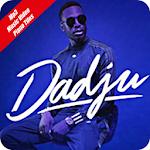 DADJU - Jaloux Songs & Piano 1.0