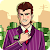 Idle Mafia Inc. - Noire Mob Godfather Clicker Game file APK for Gaming PC/PS3/PS4 Smart TV