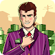 The Idlefather - Noire Mob Godfather Clicker Game (game)
