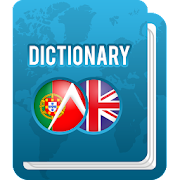 Portuguese Dictionary - Portuguese Translator