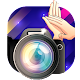 Download Clap to take photo For PC Windows and Mac