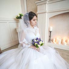 Wedding photographer Mikhail Kovalenko (mgkovalenko). Photo of 25.02.2016