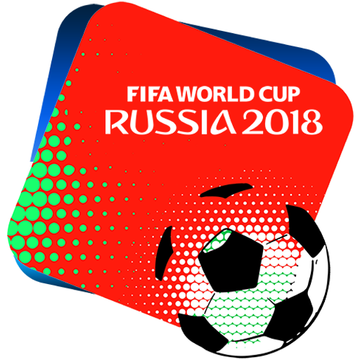 Football World Cup 2018 Schedule & Live Score