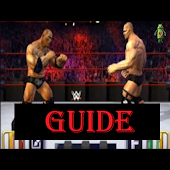 Guide for WWE Championsns free