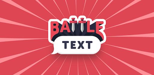 BattleText