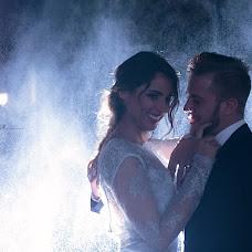 Wedding photographer Manu Galvez (manugalvez). Photo of 29.04.2017