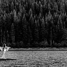 Wedding photographer Daniel Dumbrava (dumbrava). Photo of 22.04.2016