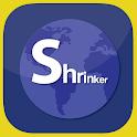 Shrinker Fitness Online icon