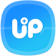 HealthUp - Pedometer, Weight apk
