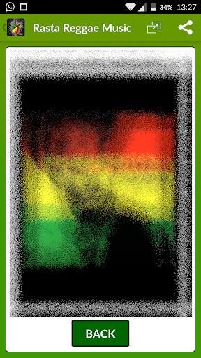 玩音樂App|拉斯塔雷鬼音樂免費|APP試玩